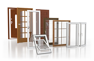 New Windows and Doors  sc 1 th 182 & Windows u0026 Doors Installation | Window u0026 Door Guys Calgary